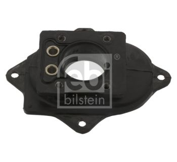 Flasque, injection centrale FEBI BILSTEIN 03604