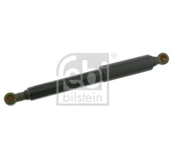 Amortisseur tringlerie, injection BOUGICORD 09042