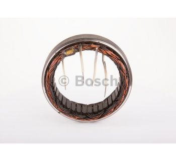 Stator, alternateur BOSCH 1125045107