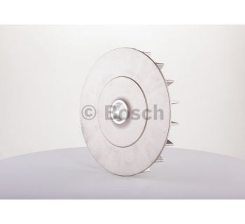 Ventilateur, alternateur BOSCH 1126610052