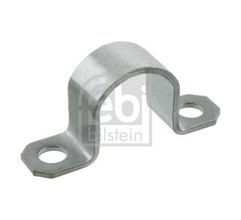 Support, suspension du stabilisateur FEBI BILSTEIN 27355