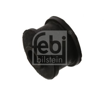 Suspension, barre de couplage stabilisatrice FEBI BILSTEIN 36646