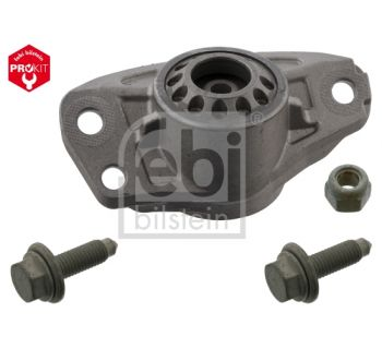 Kit de réparation, coupelle de suspension FEBI BILSTEIN 37885
