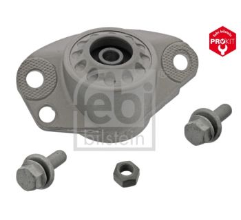 Kit de réparation, coupelle de suspension FEBI BILSTEIN 37896