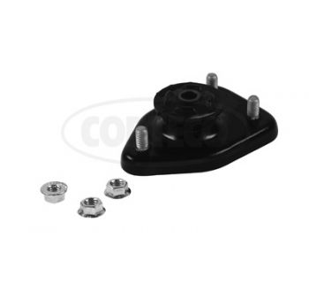 Coupelle de suspension CORTECO 80004189