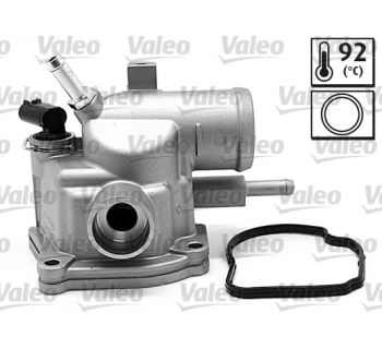 Thermostat d'eau VALEO 820598