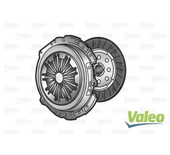Kit d'embrayage VALEO 828337